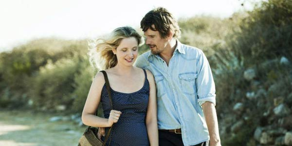 BeforeMidnight600x300